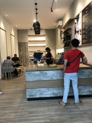 Foto review Kopi Soe oleh wulanfung 2