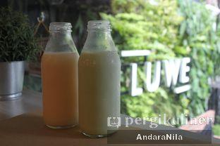 Foto 1 - Makanan di Luwe oleh AndaraNila