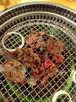 Foto 2 - Makanan di S2 Super Suki oleh Erika  Amandasari