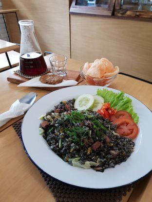 Foto 1 - Makanan di Dapur Suamistri oleh imanuel arnold