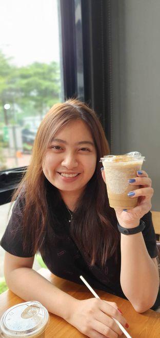 Foto review Starbucks Coffee oleh Yohanacandra (@kulinerkapandiet) 9
