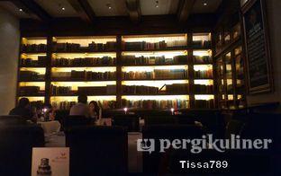 Foto 9 - Interior di Bistecca oleh Tissa Kemala