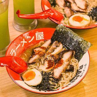 Foto - Makanan di RamenYA oleh Handy G. | @bufferdotcom