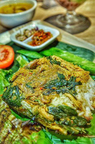 Foto 1 - Makanan di Taliwang Bali oleh Couple Fun Trip & Culinary