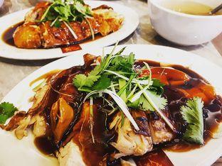 Foto 3 - Makanan di Wee Nam Kee oleh Michael Wenadi