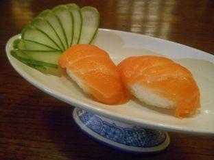 Foto 1 - Makanan di Seigo oleh Nena Zakiah