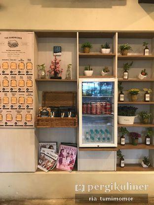 Foto 4 - Interior di Stillwater Coffee & Co oleh Ria Tumimomor IG: @riamrt