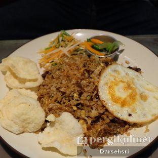 Foto 4 - Makanan di Soeryo Cafe & Steak oleh Darsehsri Handayani