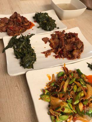 Foto 3 - Makanan di Sei Sapi Lamalera oleh @makankudiary (by tamy)