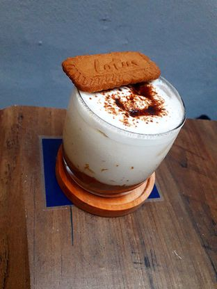 Foto review Blau Eatery & Coffee oleh Jacklyn     IG: @antihungryclub 7