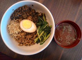 5 Restoran dengan Masakan China Paling Maknyus di Muara Karang