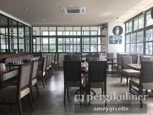 Foto 6 - Interior di La Posta - Taste Of Argentine oleh Hungry Mommy
