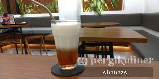 Foto 3 - Makanan di Routine Coffee & Eatery oleh Shanaz  Safira