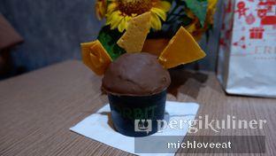 Foto 2 - Makanan di Orbit Gelato oleh Mich Love Eat