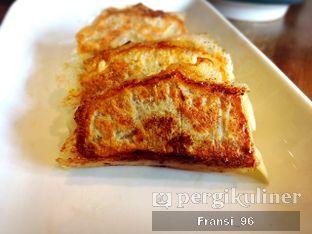 Foto 7 - Makanan di Ramen Hachimaki oleh Fransiscus