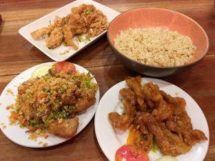 Foto 1 - Makanan(Paket Shu Bao 1) di Bao Dimsum oleh Innas Hasna