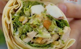 Saladbros