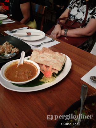 Foto 2 - Makanan di Penang Bistro oleh Jessica | IG:  @snapfoodjourney
