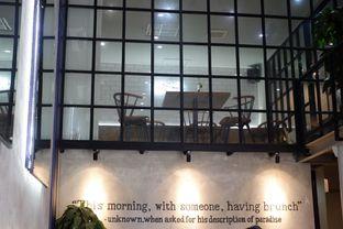 Foto 7 - Interior di Stribe Kitchen & Coffee oleh Deasy Lim
