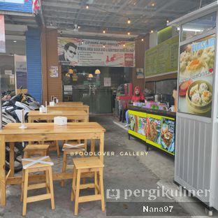 Foto review Warung Nasiku Enak oleh Nana (IG: @foodlover_gallery)  8