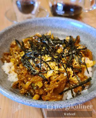 Foto review Kohicha Cafe oleh Velvel  1