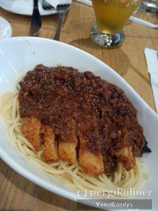 Foto 2 - Makanan di Imperial Cakery & Cafe oleh Yona dan Mute • @duolemak