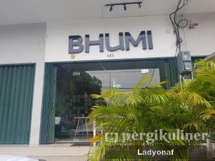 Foto 4 - Eksterior di Bhumi Coffee oleh Ladyonaf @placetogoandeat