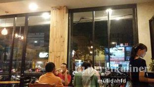 Foto review KopiBar oleh mufidahfd 6