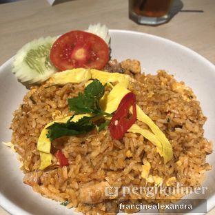 Foto 1 - Makanan di Khao Khao oleh Francine Alexandra