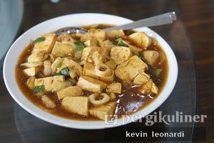 Foto 5 - Makanan di Sunning Dale oleh Kevin Leonardi @makancengli