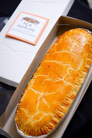 Foto 2 - Makanan di PIA Apple-Pie oleh Indra Mulia