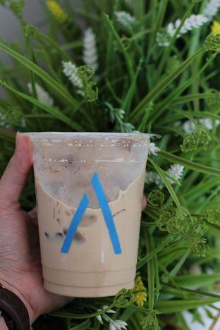Foto 2 - Makanan di Clave Coffee Shop oleh Prajna Mudita