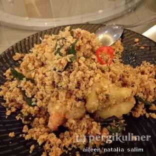 Foto 2 - Makanan di Taipan Kitchen oleh @NonikJajan