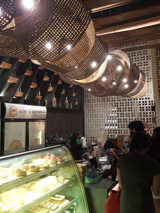 Foto review Kopi Se-Indonesia oleh Stallone Tjia (@Stallonation) 9