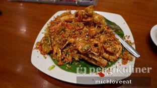 Foto 4 - Makanan di Live Seafood Cabe Ijo oleh Mich Love Eat