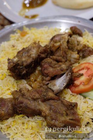 Foto 4 - Makanan di Al-Jazeerah oleh Darsehsri Handayani