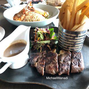 Foto 2 - Makanan di Cassis oleh Michael Wenadi