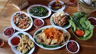 Foto - Makanan di Gurih 7 oleh akun phang