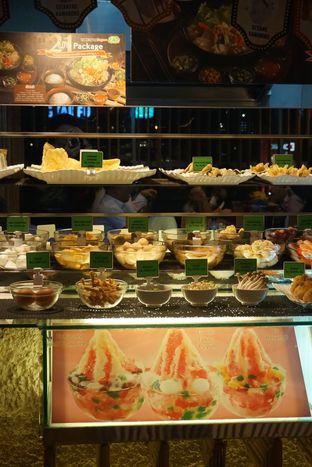 Foto 8 - Makanan di Yong Tau Fu oleh yudistira ishak abrar