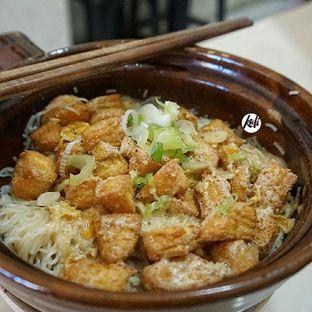 Foto review Claypot Popo oleh Kuli Kuliner 1