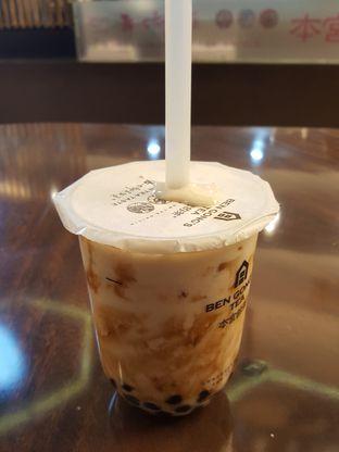 Foto 7 - Makanan di Ben Gong's Tea oleh Stallone Tjia (@Stallonation)