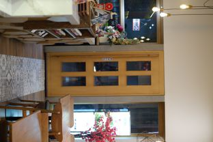 Foto 11 - Interior di Caffe Pralet oleh Deasy Lim