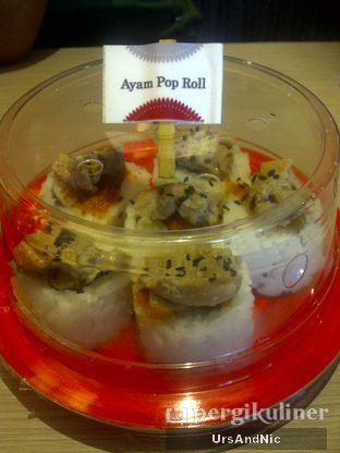 Foto 3 - Makanan(Ayam Pop roll) di Suntiang oleh UrsAndNic