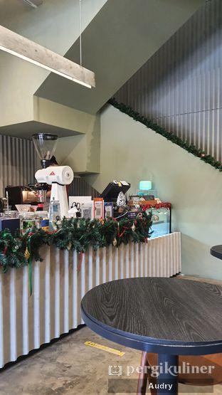 Foto 3 - Interior di Soth.Ta Coffee oleh Audry Arifin @makanbarengodri
