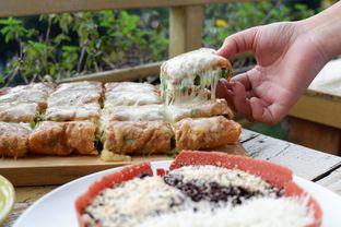 Foto 4 - Makanan di Marfee oleh Mariane  Felicia