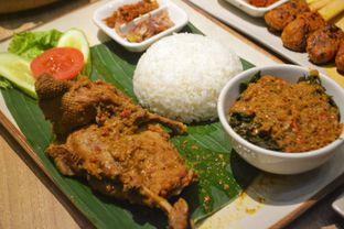 Foto 4 - Makanan di Taliwang Bali oleh IG: biteorbye (Nisa & Nadya)