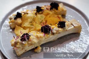 Foto 14 - Makanan di Yabai Izakaya oleh Deasy Lim