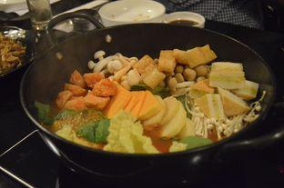 Foto review Shaboonine Restaurant oleh IG: FOODIOZ  5