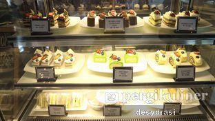 Foto 5 - Interior di Koffie - Hotel De Paviljoen Bandung oleh Makan Mulu