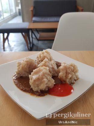 Foto 2 - Makanan di Kopi Tikum oleh UrsAndNic